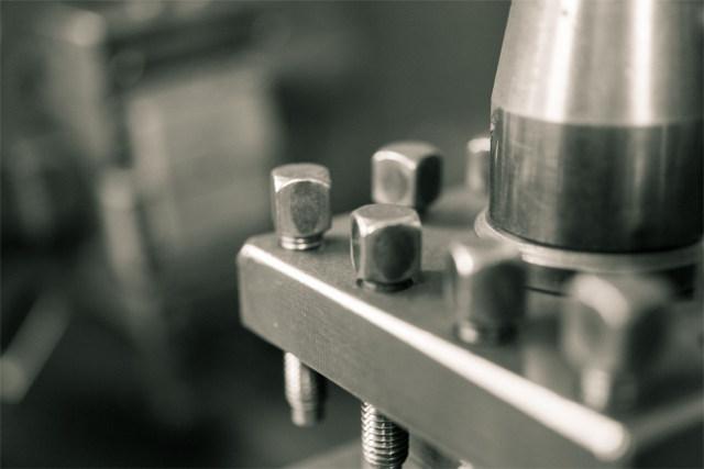 大阪で試作品製作・小ロット生産に関して相談するなら【株式会社内外】へ