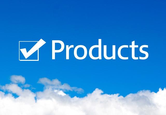 大阪で商品開発支援を依頼したい方は【株式会社内外】へ〜新商品の開発を支援します〜