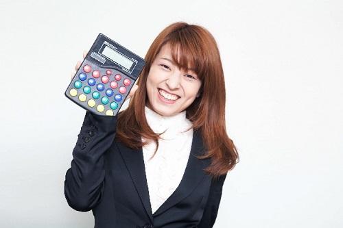 大阪で金型製作の見積もりを依頼するなら、短納期・小ロット生産の専門会社【株式会社内外】へ!