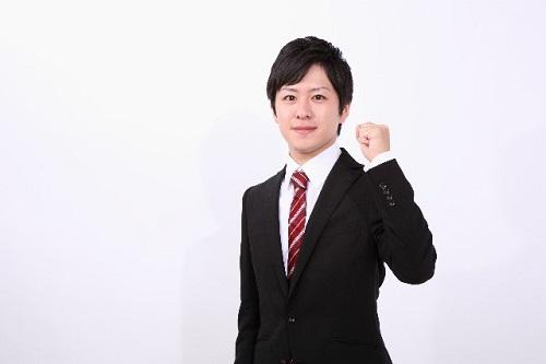 大阪で金型製作に対応した業者なら、簡易金型製作や精密板金を行う【株式会社内外】