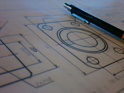 大阪で工業製品のデザイン・デザインモデル塗装などは【株式会社内外】へお任せ!〜短納期・小ロット生産も可能〜